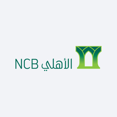 ​About NCB (National Commercial Bank)