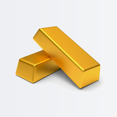 Gold Participation Account